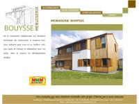 bouysse-menuiserie.fr