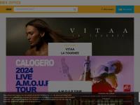 box.fr