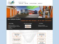 boxcenter.fr