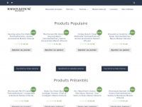 brantome-ulm.fr