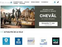 bray-dunes.fr