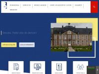 bresles.fr