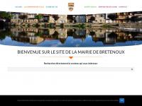 bretenoux.fr
