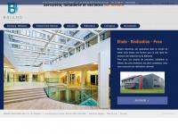 briand-industries.fr