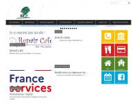 brie.fr