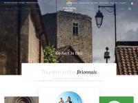 brionnais-tourisme.fr