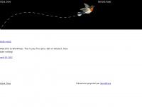 boutique-promo.fr