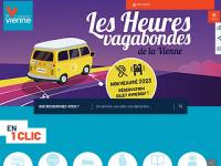 lavienne86.fr