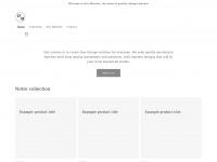 des-montres.com