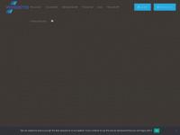 picquette.com