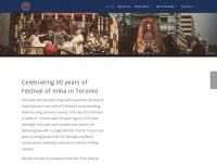 festivalofindia.ca
