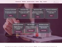 jelouebien.com