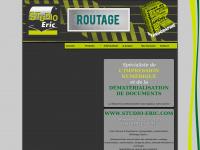 studio-eric.com
