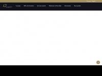 qualiti7.com