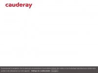 cauderay.com