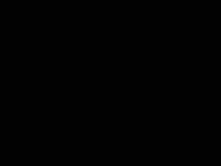 Machines-roger.ca