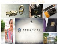 phebus.ca