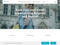 keolis-travel.be