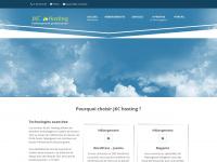 jkc-hosting.fr