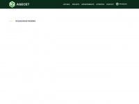 agecet.com