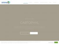 Cartophyl.com