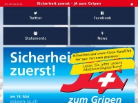 gripen-ja.ch