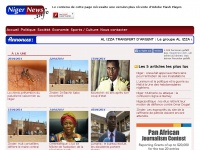 nigernews.info