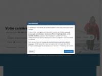 guichetemplois.gc.ca