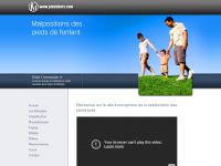 piedsbots.com