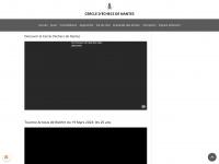 Cercle-echecs-nantes.org