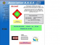 aage-association.org