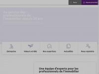 socfim.com