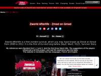 zworld-afterlife.com