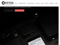 keetoa.com