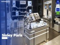 Cameleongroup.com