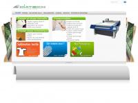 diatex-confection.com
