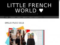 littlefrenchworld.wordpress.com
