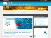 gammaule.com
