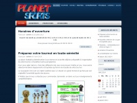 planetsports35.free.fr