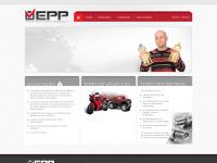 epp-ppm.com