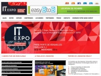 it-expo.fr