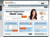 namebright.com
