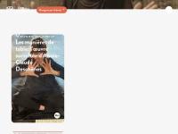 lafabriqueculturelle.tv