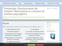 efs37.fr