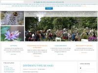 jardico.fr