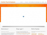 centre-psychologique.be