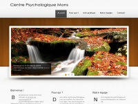 Centre-psychologique-mons.be
