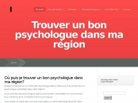 psychologues-namur.be
