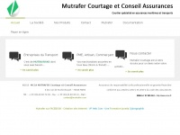 mutrafer-courtage.com