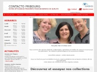 Contacto-fribourg.ch